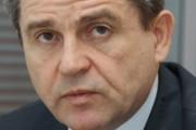 Маркин: Ходорковский не уйдет от наказания