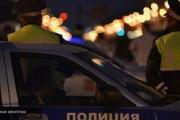 Бандиты в масках обчистили банк в Люберцах