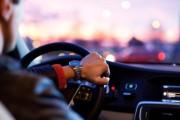 Водителей в России обяжут ставить антиблокировочные тормозные системы