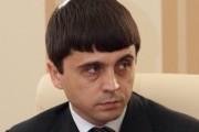 Власти Крыма считают, что за подрывом ЛЭП стоит