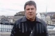В Финляндии освободили задержанного россиянина