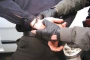 В Татарстане патруль отбил у похитителей пропавшего мужчину