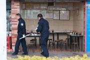 Взрыв в китайском кафе унес жизни 21 человека