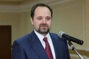 Министр природных ресурсов попал в ДТП в Москве
