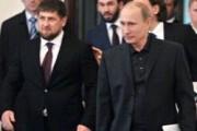 Кто покрывает убийц Немцова?