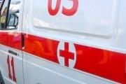 В Красноярском крае 1,5-годовалый приёмный ребёнок умер после лечения пневмонии дома
