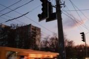 Крым распределил собственную генерацию электроэнергии по полуострову