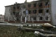 Кадыров пообещал решить вопрос награждения сторожа школы №20 в Грозном