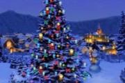 Беспокойное Рождество в Европе