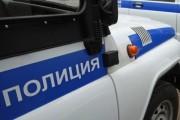 В Москве учитель пытался задушить дразнившего его ученика