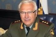 Stratfor рассказала о гибели начальника ГРУ в Ливане