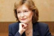 Наталия Нарочницкая: время работает на нас