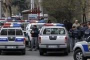 В Тбилиси покончил с собой основатель