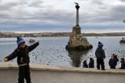 Аксенов рассказал, к чему привел отказ Запада признать Крым российским