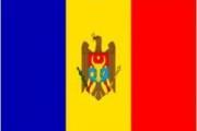 В Молдове пообещали возобновить протесты с утра