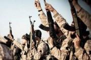 Более 250 человек погибли при атаке боевиков ИГ