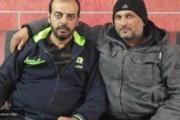 Сирийский ополченец: иностранцы приехали убивать нас