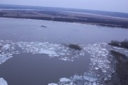 МЧС ожидает средних значений по образованию заторов льда в 2016 году