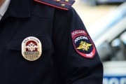 В Москве влюбленный парень расстрелял девушку и ее приятеля