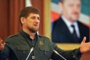 Кадыров: участников митинга было больше, чем 800 тысяч