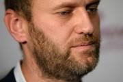 Суд рассмотрит иск сенатора Саблина к Навальному