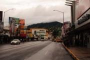 В Мексике прошли новые аресты по делу о похищении студентов