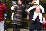 Полиция Китая раскрыла преступную сеть по торговле деть