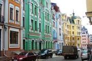 СБУ: житель Киева продавал оружие из Европы