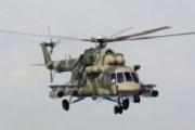 На Кубани начались учения спецназа РФ