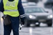 Водитель Генконсульства Украины объяснил причину наезда на пенсионерку