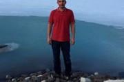 Оскорбившего чучук британца депортируют из Киргизии