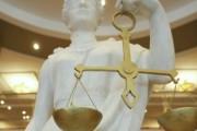 Мосгорсуд рассмотрит жалобу на арест Барабаша по делу об экстремизме