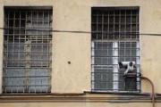 В Ингушетии заключенный избил двух сотрудников СИЗО
