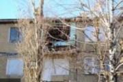 ВСУ обстреляли ДНР из зенитных установок
