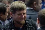 Извинения в Instagram: чем закончился конфликт Кадырова и Сенченко