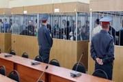 16 алиби против одного приговора