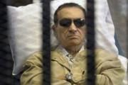 Повторный процесс над Мубараком стартует в четверг
