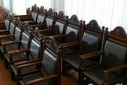 Дело ростовского патологоанатома будут слушать с участием присяжных