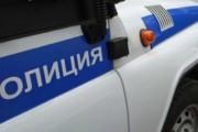 В Ульяновской области 16-летнюю студентку ногами запинали ее сокурсницы