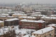 В детсаду Новосибирска, где погибла девочка, не соблюдались регламенты