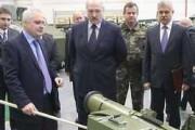 Лукашенко требует поддерживать частников
