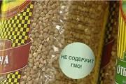 Госдума весной может принять закон о запрете использования ГМО в РФ