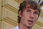Футболист потребовал компенсацию за избиение в турецком отеле
