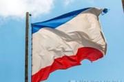Режим ЧС в Крыму продлили до мая