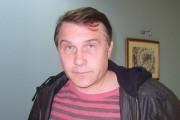 Создатель сериала «Моя прекрасная няня» ограблен в Москве