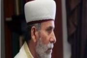 Муфтий Крыма: среди мусульман пытаются посеять раздор