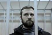 Механику лифта в ЖК «Алые паруса» предъявлено обвинение