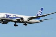 Снегопад в Японии отменил около 160 авиарейсов