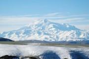 Альпинист из Германии скончался во время восхождения на Эльбрус