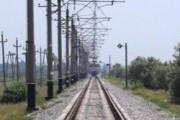 Россиян пересадят на чартерные поезда
